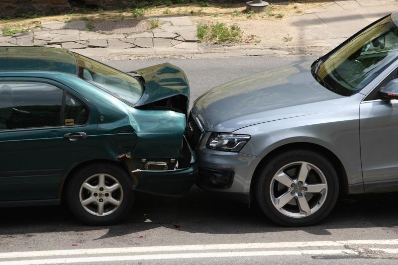 Per savaitę Lietuvos keliuose žuvo šeši žmonės