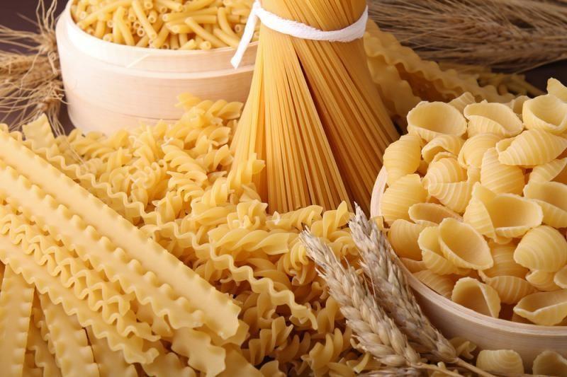 Priimtos pataisos dėl lengvatinio PVM būtiniausiems maisto produktams