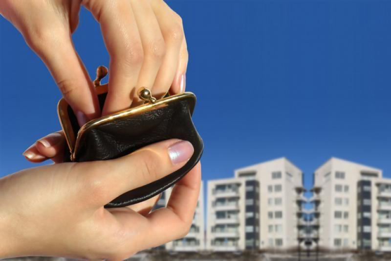 Caritas ragina valdžią ne pirkti, o apmokėti socialinių būstų nuomą