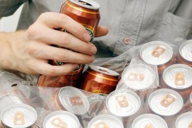 Siūlo drausti alkoholį nepilnamečiams skirtuose renginiuose