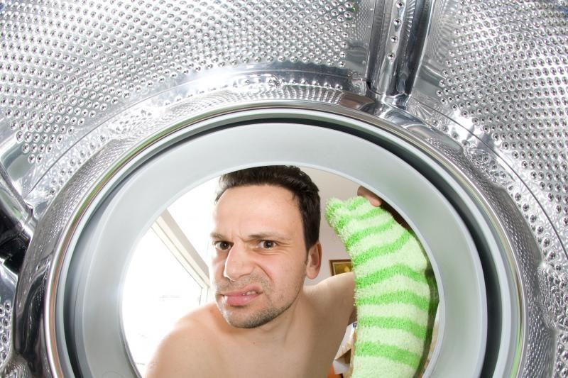 ES paslauga gamtai: brangs indų plovikliai ir skalbimo milteliai