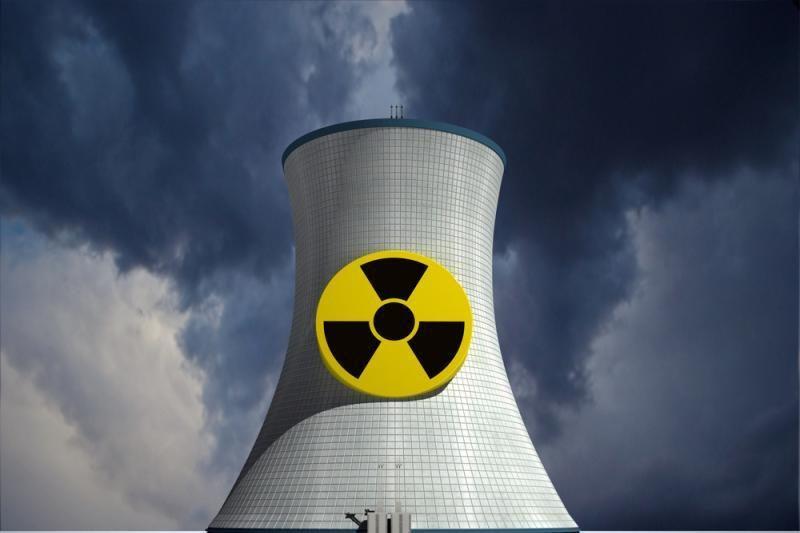 Šalčio banga privertė Vokietiją vėl įjungti branduolinius reaktorius