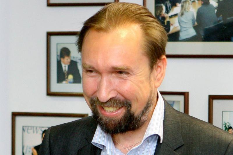VTEK sprendimas dėl V.Karčiausko pribloškė paveldosaugininkus