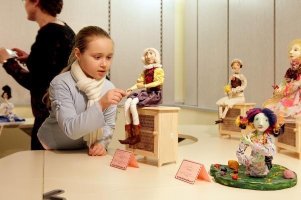 Lietuvos teatro sezoną baigs trečiasis debiutantų festivalis