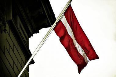 Latvijos vyriausybė tiesiogiai pardavė vekselių už 5 mln. latų