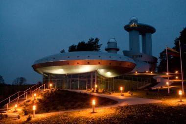Beveik 1,5 mln. litų - muziejų ekspozicijų atnaujinamui