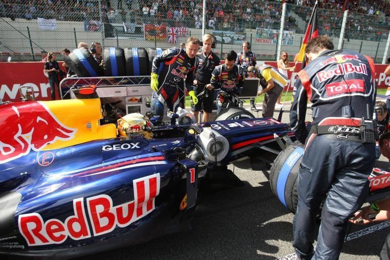 """""""Red Bull"""" imperijos paveldėtojas suimtas (papildyta)"""