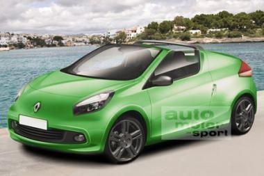 """Renault"