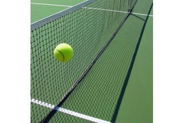 Gvidas Sabeckis pergale pradėjo ITF teniso turnyrą Čilėje