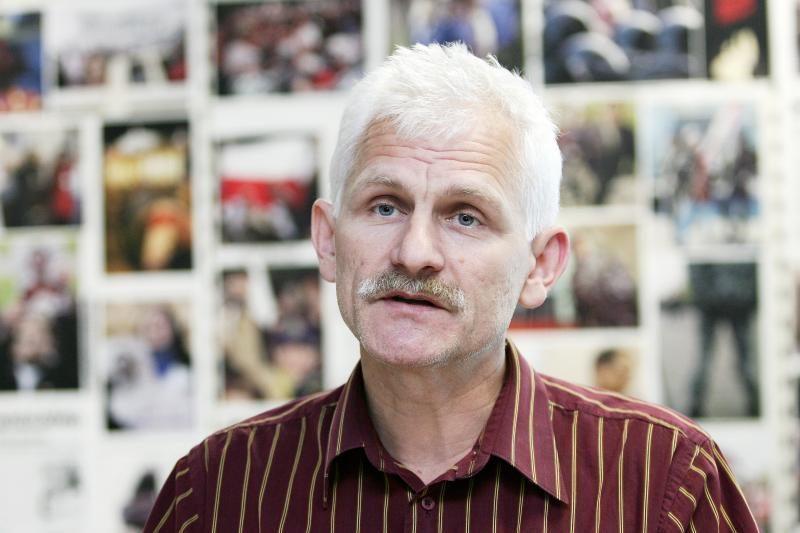 """""""Tvarkiečiai"""" dėl A.Beliackio žada į Seimą kviesti ministrus"""