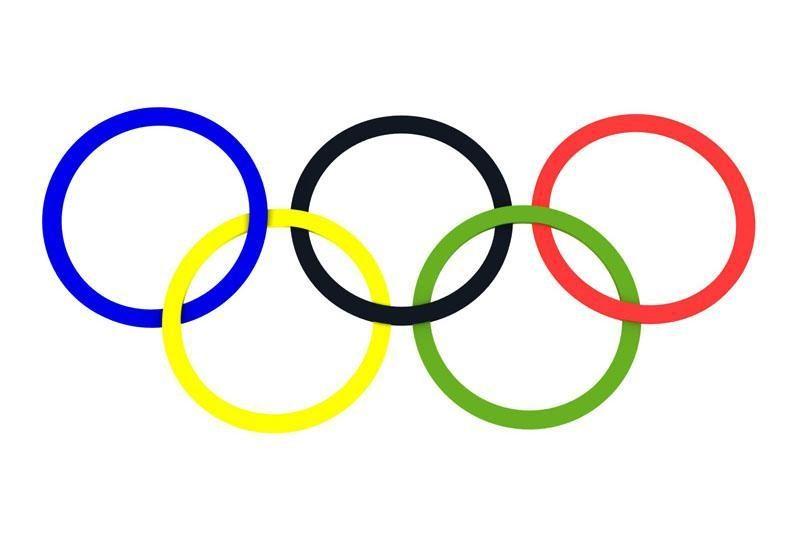 Olimpinio atrankos turnyro kaina - 12 mln. litų