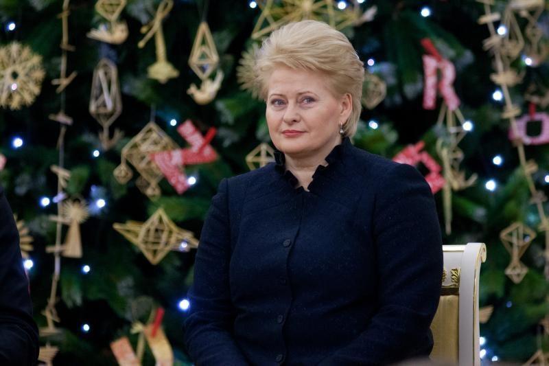 """Valdovų rūmų muziejus prisijungė prie akcijos """"Knygų Kalėdos"""""""