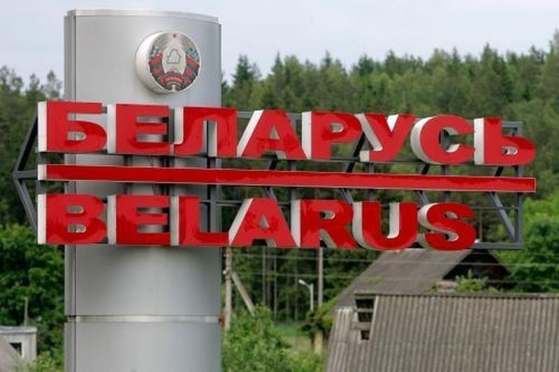 Baltarusijos KGB apkaltino meškiukų akciją surengusius švedus bailumu