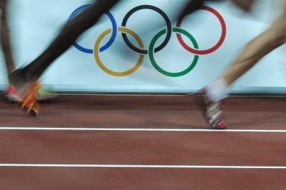 Bėgikas V.Kozlovas neįveikė atrankos barjero
