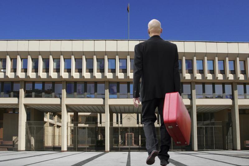 Politologas: 2012-ieji bus tipiški priešrinkiminiai metai