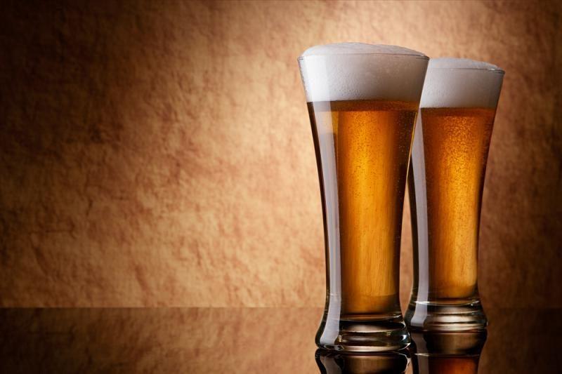 Lietuvį vagį Anglijoje išdavė pomėgis lenkiškam alui