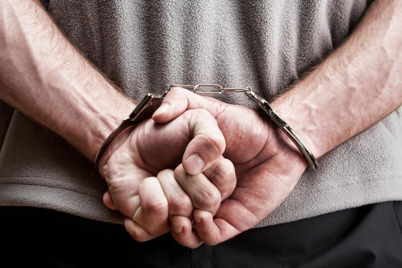 Naujajai Zelandijai perduotas lietuvis, įtariamas narkotikų prekeivis
