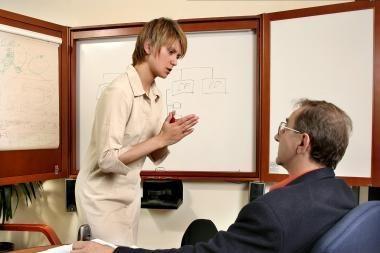 Premjero nuomone, lengvesnės sąlygos atleisti darbuotoją paskatins sukurti darbo vietų