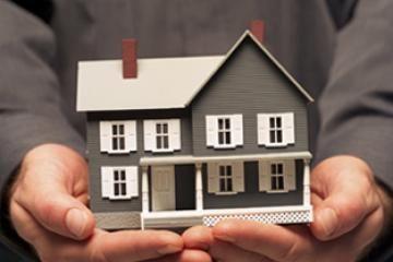 Nekilnojamojo turto rinkoje - pajamų mokesčio pakeitimai