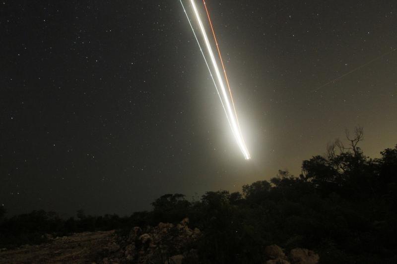 Ar valstybės pajėgtų susitarti dėl grėsmingo asteroido sunaikinimo?