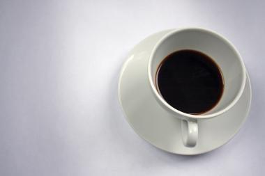 """Festivalis """"Be2gether"""" turės specialią kavą - """"Coffee2gether"""""""