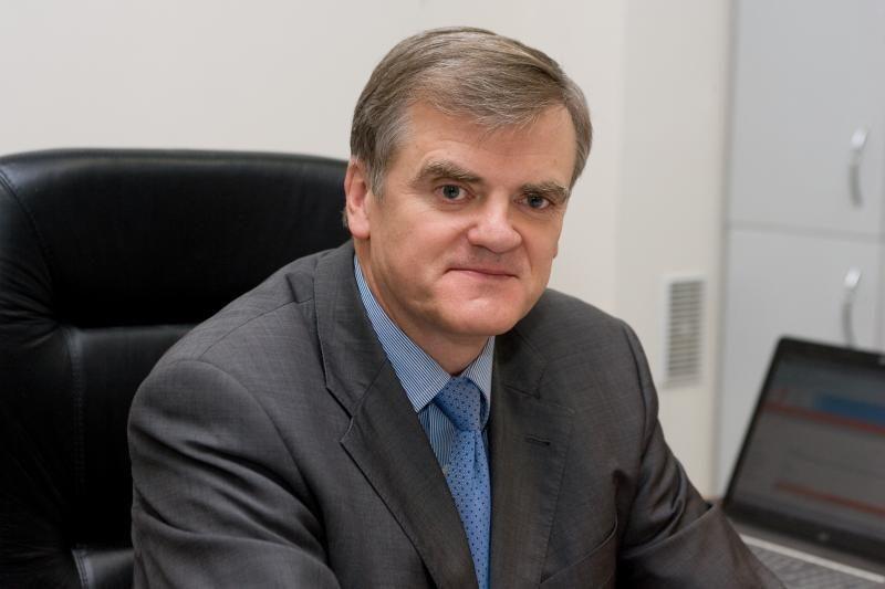 S.Kropas: duomenų apie sąskaitas išdavimas - smūgis bankų sistemai
