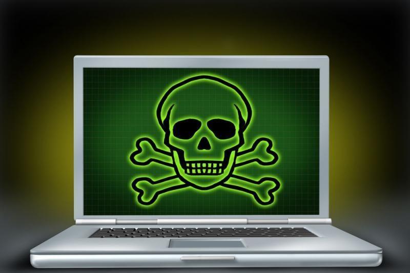 Europoje atsiras kovos su kibernetiniu nusikalstamumu centras