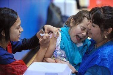 Kiaulių gripo pandemija baigėsi, bet Lietuvoje vis dar siūloma skiepytis