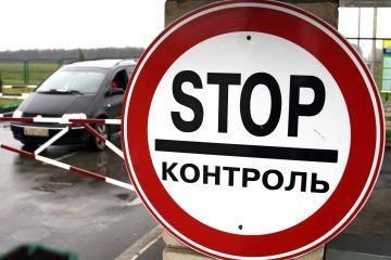 Estijos gyventojai į Rusiją keliaus be vizų