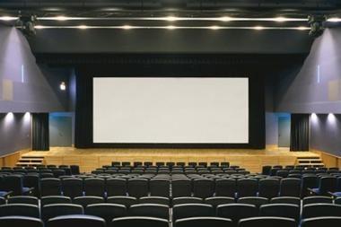 Šiaurės šalių kino klube – psichologinis trileris