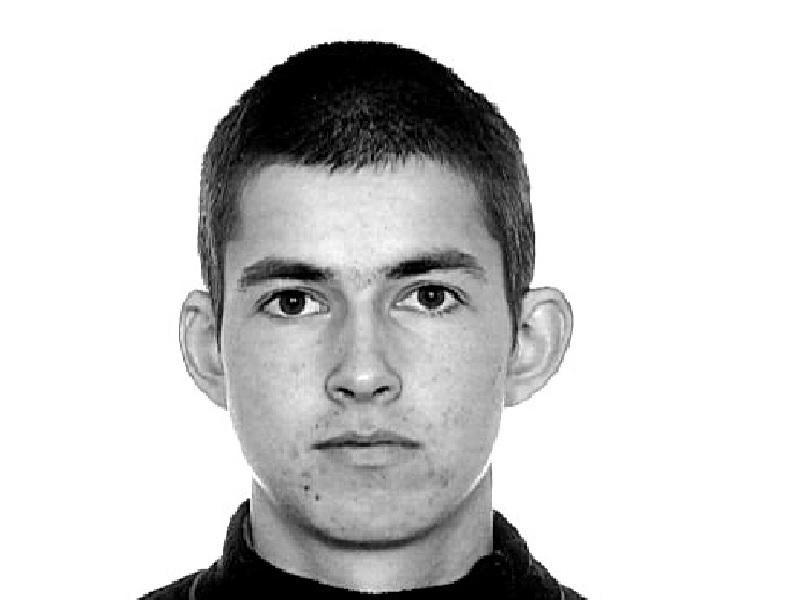Policija ieško prieš mėnesį dingusio 25-erių metų kauniečio
