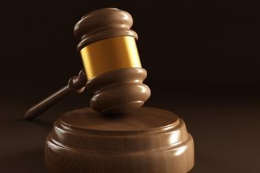 Seimas linkęs leisti visuomenės atstovams dalyvauti tiriant teismų veiklą
