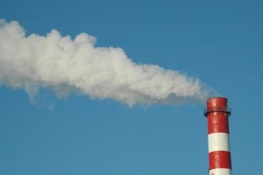Prokuratūra atsisakė kreiptis į teismą dėl jėgainės statybų
