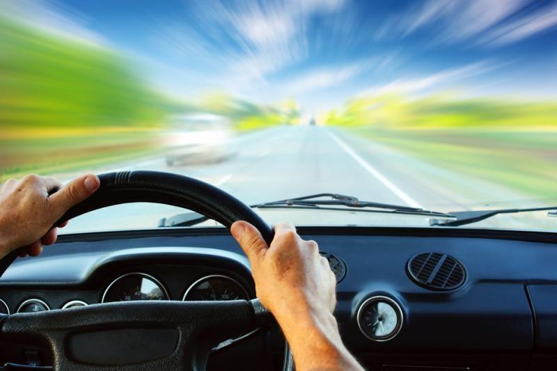 Pakartotinai vairavusiems išgėrusiems automobilio gali nekonfiskuoti