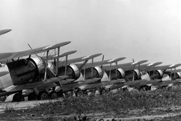 7 beprotiškiausi aviacijos triukai istorijoje