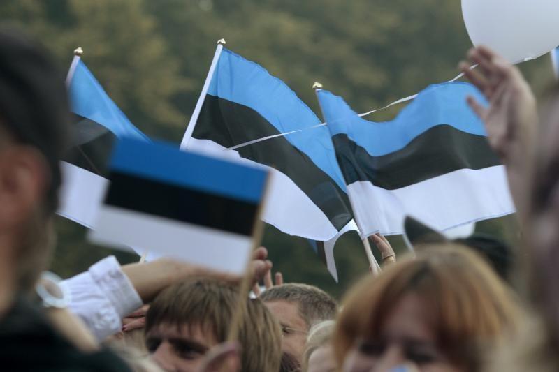 Estijos Tartu universitete bus galima mokytis lietuvių kalbos