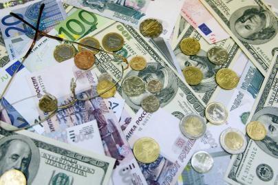 SEB pradeda platinti naują fondą