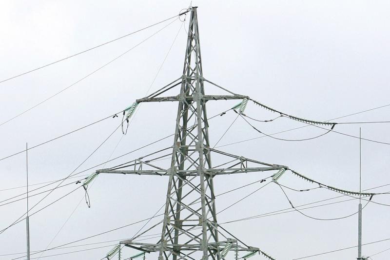 Elektros vartotojams pigs prisijungimas prie tinklų
