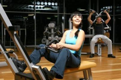 Kauniečiai vasarą sportuoja mažiau