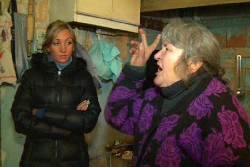 Motina prašo išgelbėti nuo sūnaus: eičiau į gyvųjų kapines