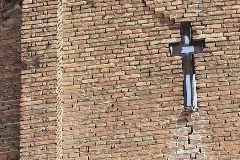 Siūlymas įvesti privalomą tikybos mokymą prieštarauja Konstitucijai