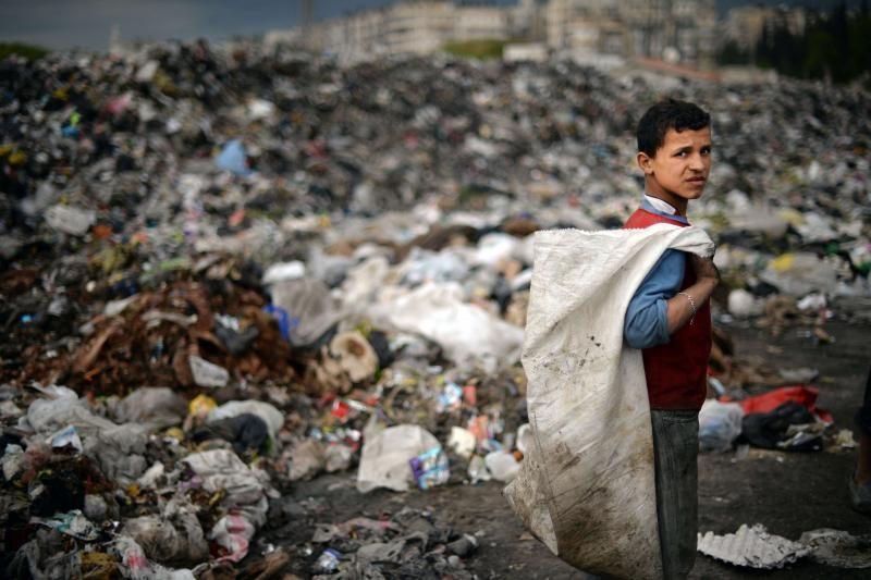Tarptautinę konferenciją dėl Sirijos gegužę surengti vargu ar įmanoma