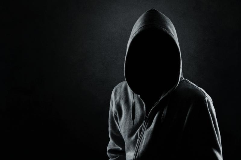 JAV suimtas paauglys, kaltinamas nušovęs penkis žmones