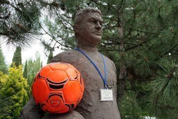 """""""Euro 2008"""": Rusijos rinktinę bandys sustabdyti ispanai"""