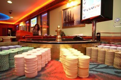 Azartinių lošimų įstatymas turi būti griežtesnis (papildytas)