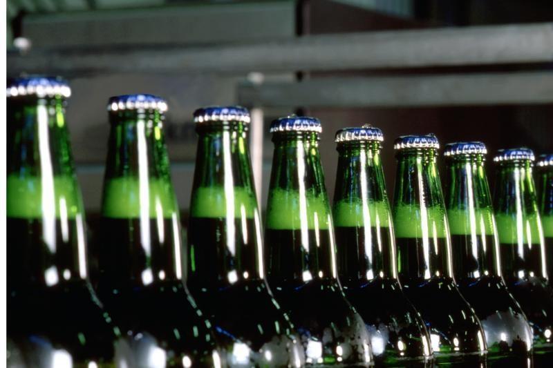 Seimo komitetas siūlo lengvinti prekybos alumi suvaržymus