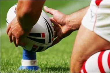 Regbio klubai pradėjo Lietuvos čempionatą