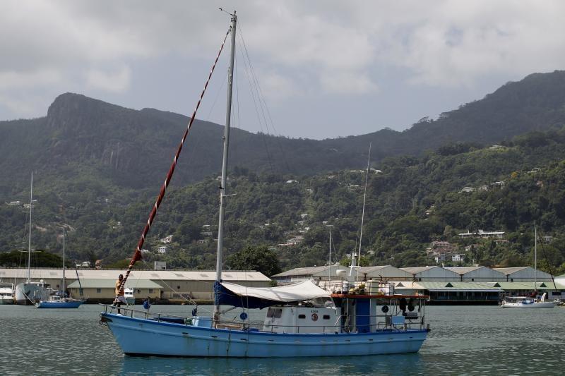 Italijos miestelyje uždrausta mirti, du gyventojai jau nepakluso