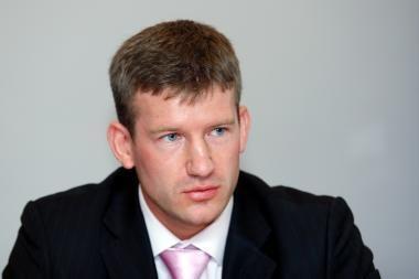 M.Varaška: auksiniai nepartiniai kandidatai