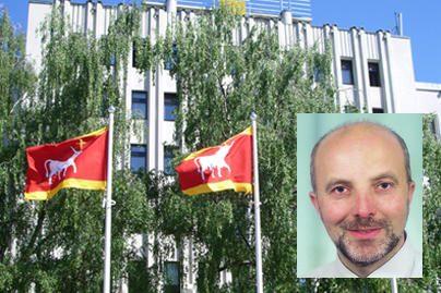 Kaune - naujas korupcijos skandalas (papildyta)